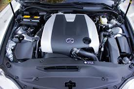 lexus f sport intake is350 2015 lexus is 350 f sport reviewed gadgetrytech com