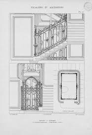 166 best drawing stairs and stair railing images on pinterest