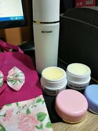 Pemutih Farma farmasi glow wdc toko indonesia murah whatsapp 085727226215