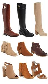 ugg boots sale at nordstrom something delightful nordstrom anniversary sale 2016 250