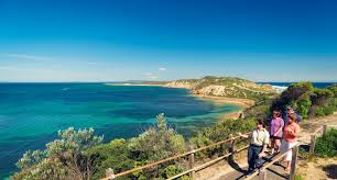 discover our 1 day mornington peninsula ultimate tour