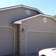 cool garage doors cool garage doors boise idaho 19 about remodel wonderful home design
