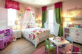 alinea chambre enfants lit enfant alinea chambre pour fille hello lit cabane