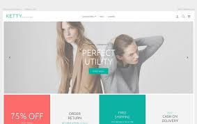 18 free magento templates for your ecommerce sites 2017 colorlib