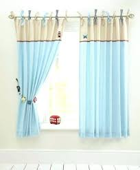 Boy Bedroom Curtains Curtains For Baby Boy Bedroom Bedroom Curtains For Baby Boy Room