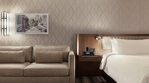 chambre theme new york times square hotel hotel in new york city hotel edison