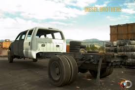 diesel brothers super six video diesel brothers episode 7 recap