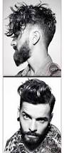 Hairstyles 2014 Men by 2014 Mens Haircut Styles And Best Mens Classic Hair 2017 U2013 All In