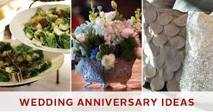 wedding anniversary ideas boston wedding anniversary ideas bg events and catering