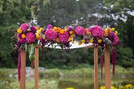 wedding flowers design floral design for a summer wedding orly khon floral