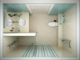 25 small bathroom design ideas solutions regarding new house for