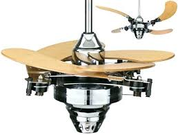 diy belt driven ceiling fans belt driven ceiling fan classic belt driven ceiling fans belt driven