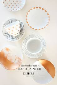 best 25 hand painted dishes ideas on pinterest natural