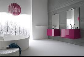 bathroom decorations ideas decoration ideas outstanding corner soaking bathtub with pink