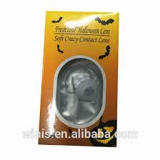 wholesale halloween contacts 192 designs yearly korea freshtone