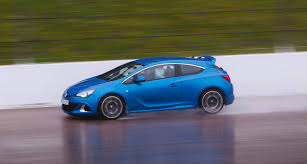 2015 holden astra vxr review caradvice