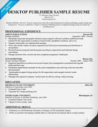 Sample Resumes For Mechanical Engineers by Mechanical Engineering Student Resume Resumecompanion Com