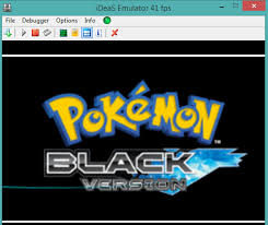 nds emulator free apk 3 free nintendo ds emulator software for windows pc