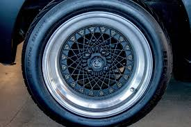 Wheels Lotus Esprit S1 1978 lotus esprit s1 for sale kastner s garage