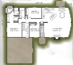 ponderosa c liscott custom homes ltd