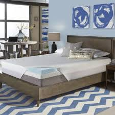 mattress toppers shop the best deals for dec 2017 overstock com