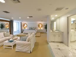Florida Cool Simple Rooms To Go Pompano Beach Florida Cool Home Design Interior