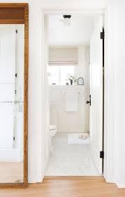 Home Design Building Group Reviews Emily Henderson Interior Design Blog
