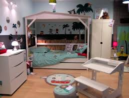 fly chambre fille deco chambre garcon fly visuel 7