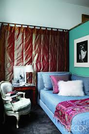 Covering A Wall With Curtains Ideas 40 Living Room Curtains Ideas Window Drapes For Living Rooms