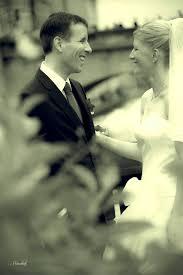 photographe mariage metz ti ricorderai photographe professionnel mariage metz
