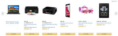 black friday toys amazon amazon begins their black friday sale early like usual new deals