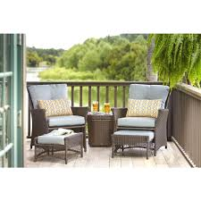 hampton patio furniture shop patio furniture sets at lowes com beautiful chair with