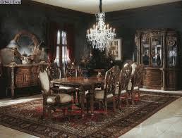 aico dining room torino dining set aico furniture aico dining room furniture pantry
