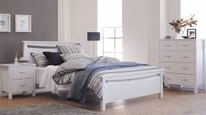 Queen Bedroom Suite Argo 4 Piece Queen Bedroom Suite Beds U0026 Suites Bedroom Beds
