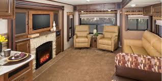 flight travel trailer jayco inc on 28 foot travel trailer floor