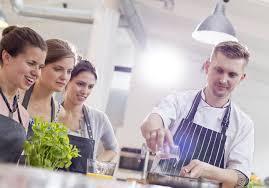 cours de cuisine gratuit prendre des cours de cuisine gratuit 10 idées pour re