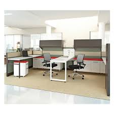 2010 Office Furniture by Workstations Cubicles 2010 Office Furniture Blog