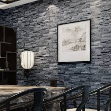 Stone Wall Living Room by Compare Prices On Gray Stone Wall Online Shopping Buy Low Price