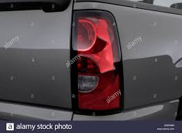 Vintage Ford Truck Tail Lights - 2007 chevrolet silverado classic 1500 ls in gray tail light