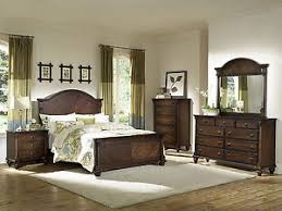 Laguna Bedroom Set - Laguna 5 piece bedroom set