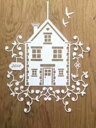 papercut diy design template emailed apple by paperpandapapercuts