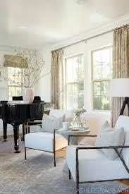Modern Living Room Curtains Best 25 Living Room Blinds Ideas On Pinterest Blinds Living