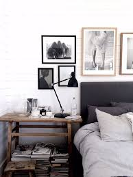 Best  Scandinavian Headboards Ideas On Pinterest Modern - Scandinavian design bedroom furniture