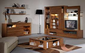 livingroom table sets living room table sets pictures best living room table sets