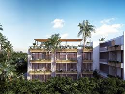 h downtown tulum for rent in aldea zama riviera maya return on h downtown tulum for rent in aldea zama