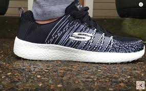 Most Comfortable Nike Most Comfortable Shoes In The World U0027 Sketchers Burst Honest