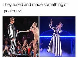 Miley Cyrus Meme - horrifying memebase funny memes