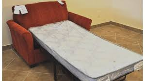 Cheap Sofa Beds For Sale by Livingroomstudy Org Living Room Design Awesome Macys Sofa Bed
