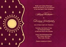 order indian wedding invitations online order indian wedding invitations online wedding cards designing