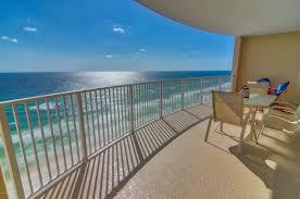 ocean villa condos for sale panama city beach fl real estate